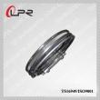 Komatsu 6D95 S6D95 Piston Ring