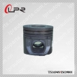 FORD D4NN6108L Piston
