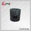 FORD  D7NN6108A Piston