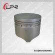 Daewoo DB58T  Piston