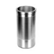 Daf cylinder liner