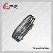 Komatsu 4D95 S4D95 Piston Ring