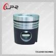 FIAT/IVECO 8210.02.00.R6 Piston