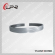 Air compressor RD8/PD6 Piston Ring