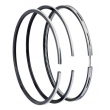 Opel piston ring