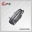 Hyundai  D4BF  Piston Ring