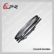 ISUZU 10PC1 8PC1-T 10PC1-T Piston Ring