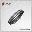 Scania 127mm Piston Ring
