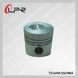 FIAT/IVECO  8140.63 4000(2.8D)  Piston