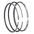 BMW piston ring