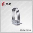 DEUTZ  125mm Piston Ring