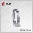 RENAULT/RVI M357710 Piston Ring