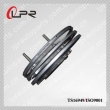 ISUZU 6SD1 6SD1-T Piston Ring