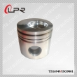 FORD  EF2506E Piston